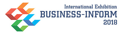 """BUSINESS-INFORM 2018"" EXPO"