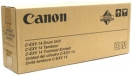 Canon C-EXV 14 Drum Unit